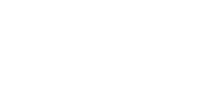 SNT Industrial