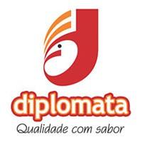 Diplomata
