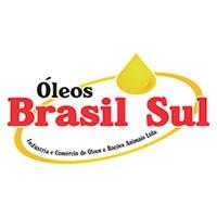 Brasil Sul